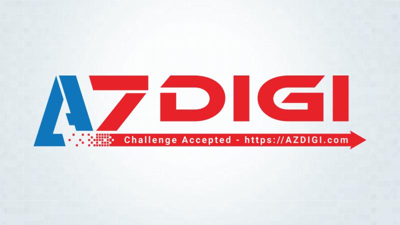 Mã giảm giá 60% cho dịch vụ của AZdigi.com