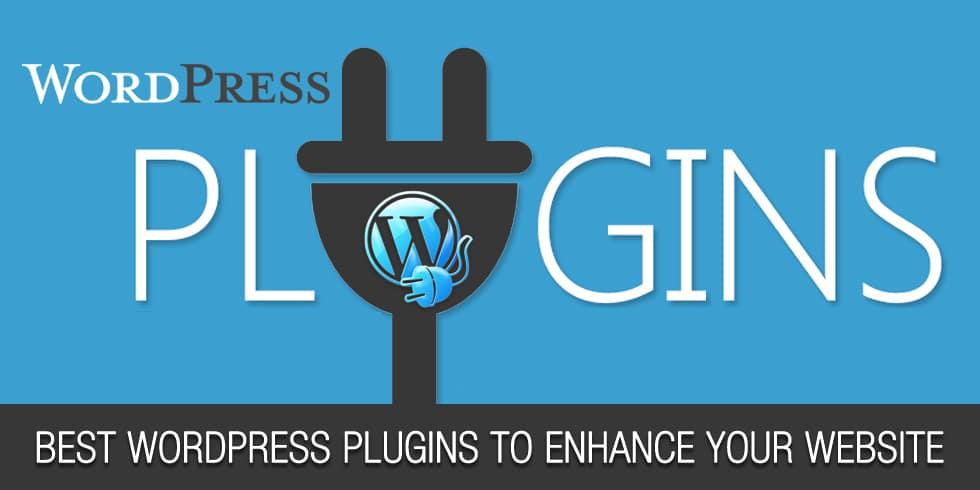 10 plugin wordpress cần thiết cho website khi cài đặt