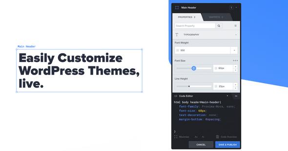 CSSHero-WordPress-Plugin-Free