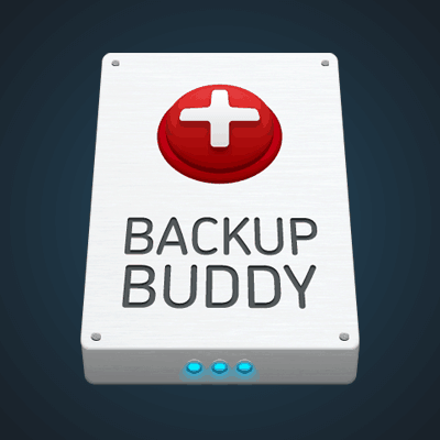 [Download] IThemes BackupBuddy 8.3.9
