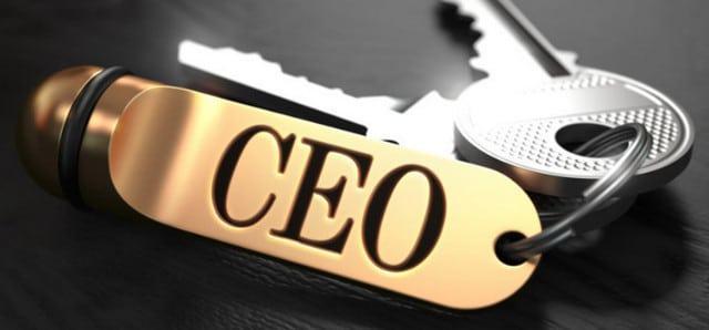 CEO là gì? Vai trò quan trọng của CEO trong doanh nghiệp
