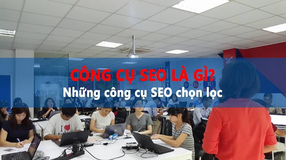 cong-cu-seo-la-gi