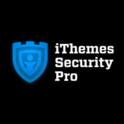 [Download ] IThemes Security Pro 5.9.3