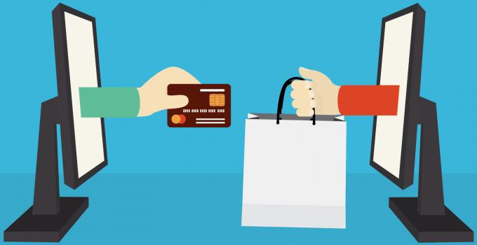 Tổng hợp những mánh khóe lừa đảo khi mua hàng trực tuyến