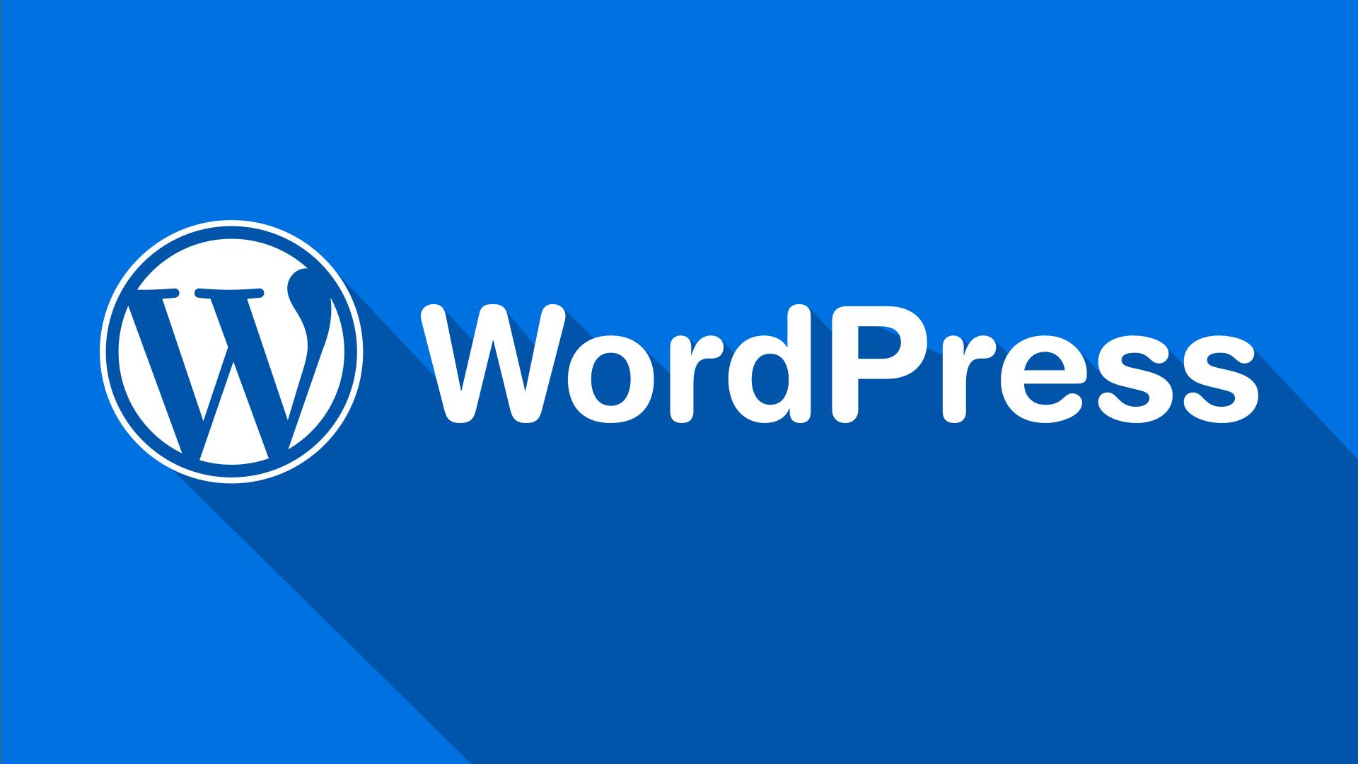 14 Plugin hay cho WordPress năm 2019