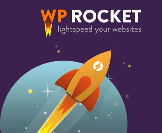 WP Rocket (License) – Bản Unlimited – wprocket