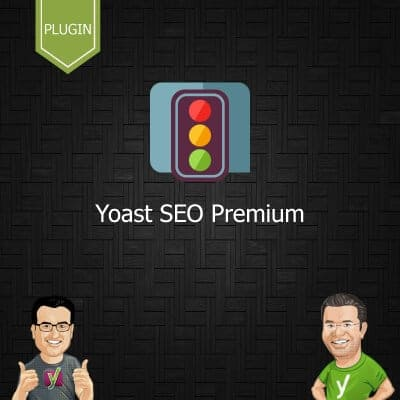 [ Download ] Yoast SEO Premium 10.0