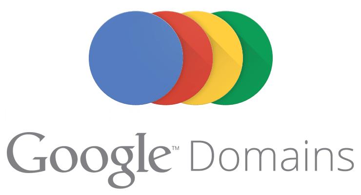 Hướng dẫn mua tên miền từ Google Domains ở Việt Nam