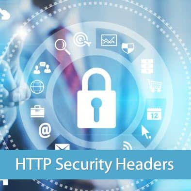 Bảo mật website WordPress với HTTP Security Headers