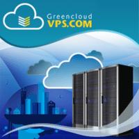 Hướng dẫn cài đặt larvps trên VPS của GreenCloudVPS