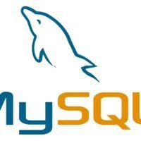 Các câu lệnh MySQL quan trọng cần phải biết
