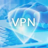 Bạn có nên sử dụng VPN thường xuyên không? Điều đó phụ thuộc vào 7 yếu tố sau