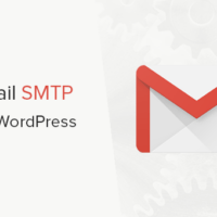 Hướng dẫn cài đặt SMTP gmail không cần sử dụng plugin