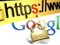 THAY ĐỔI THỜI GIAN HIỆU LỰC TỐI ĐA CHỨNG CHỈ SSL TỪ NGÀY 01/09/2020