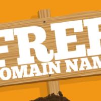 Hướng dẫn tạo tên miền quốc tế miễn phí