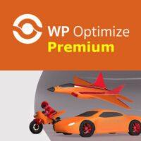 WP-Optimize Premium – Plugin tối ưu cho wordpress hiệu quả